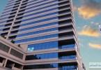 «راديسون بلو ريزيدنس دبي مارينا» يطلق مفهوماً مبتكراً لاستضافة الاجتماعات