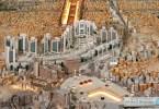 إشغال فنادق مكة يتراجع 50% بسبب خفض أعداد المعتمرين
