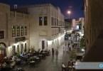 21 جهة تستضيف فعاليات مهرجان العيد في قطر