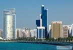 فنادق ومنتجعات أبوظبي