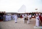 Bedouin_village