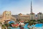 Dubai-hotels