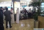 King-Khaled-International-Airport