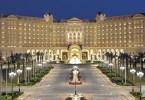 Ritz-Carlton-Riyadh