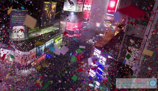 new_york_new_year_2014