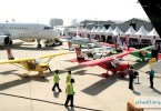 AbuDhabi-Air-Expo-2014