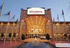 Movenpick-Hotel-Resort-AlBida'a
