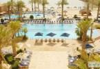 The-Palms-Beach-Hotel