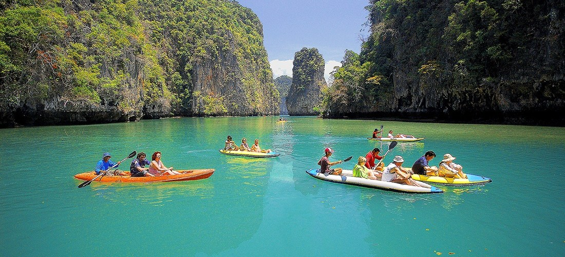 Top-Attractions-of-Phuket