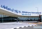 al-maktoum-international-airport