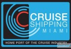 Cruise-Shipping-Miami's