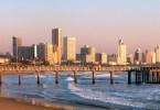 Durban_skyline