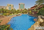Gulf-Hotel