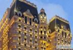 royal-rose-hotel