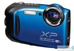 كاميرا-FinePix XP07