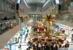 dubai-international-airport