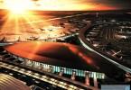 مطار-الملك-عبدالعزيز-الدولي