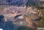 جبل تيد