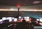 مطار-دبي-الدولي