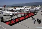 معرض الشرق الأوسط للطيران الخاص