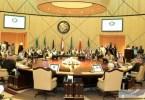 وزراء السياحة الخليجيون يعقدون اجتماعهم الأول بالكويت.