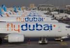 flydubai فلاي دبي