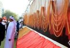 أطول-سلسلة-ذهب-في-العالم-موجودة-في-دبي
