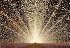معرض الأضواء الياباني