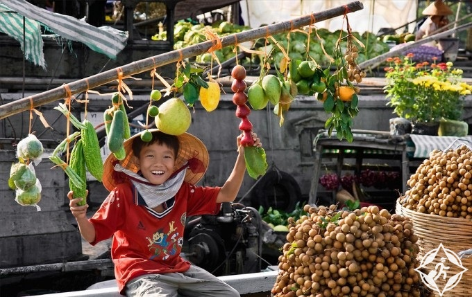 12 معلومة ونصيحة يجب أن تعرفها قبل السفر إلى فيتنام