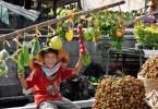 السفر غلى فيتنام