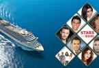 الإمارات للعطلات رحلة بحرية نجوم شط بحر الهوى
