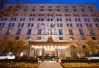 فندق سانت ريجس واشنطن دي سي