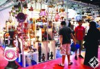 مهرجان رمضان والعيد للتسوق
