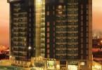 فندق كوبثورن دبي