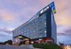 فندق ألوفت