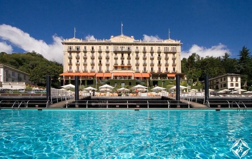 فندق جراند تريميزو2