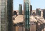فندق شانغريلا الدوحة