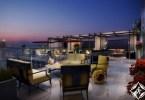 فندق فورسيزونز مركز دبي المالي العالمي