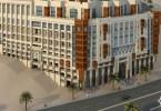 Conrad Makkah Hotel