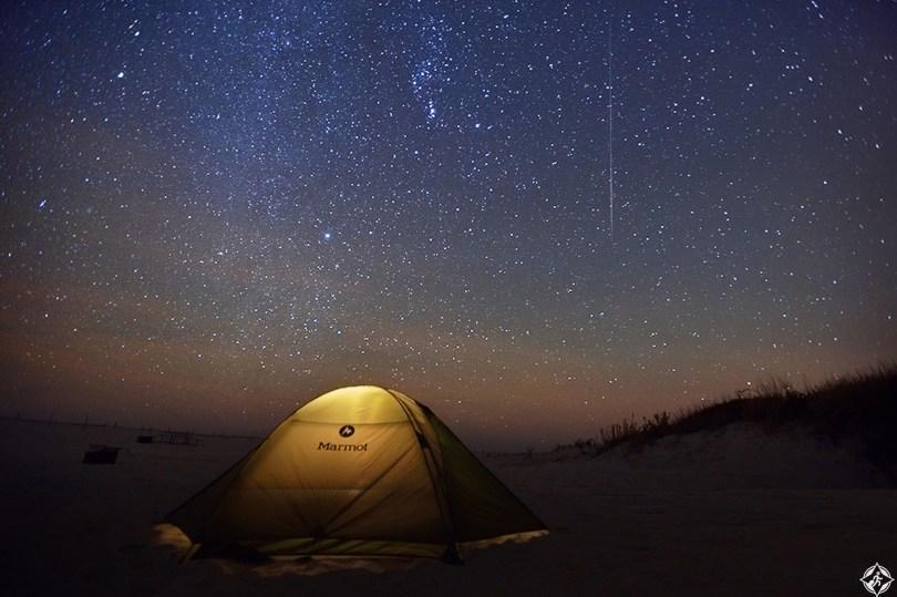 أمريكا-ماريلاند-مجرة درب التبانة-أجمل صور الفضاء