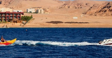 الأردن-أنواع السياحة في الأردن