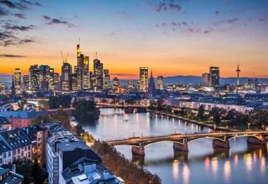 ألمانيا-فرانكفورت-مدينة فرانكفورت-أماكن الترفيه في فرانكفورت