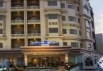 ريزيدور توقع عقد إنشاء فندقين جديدين تحمل علامة راديسون بلو في دبي