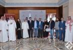 سياحة رأس الخيمة تفتتح مكتبها في العاصمة السعودية
