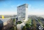 مجموعة إنتركونتيننتال تطور 4 فنادق وتفتتح 6 أخرى ف