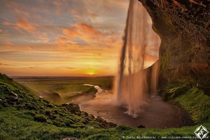 اسلندا