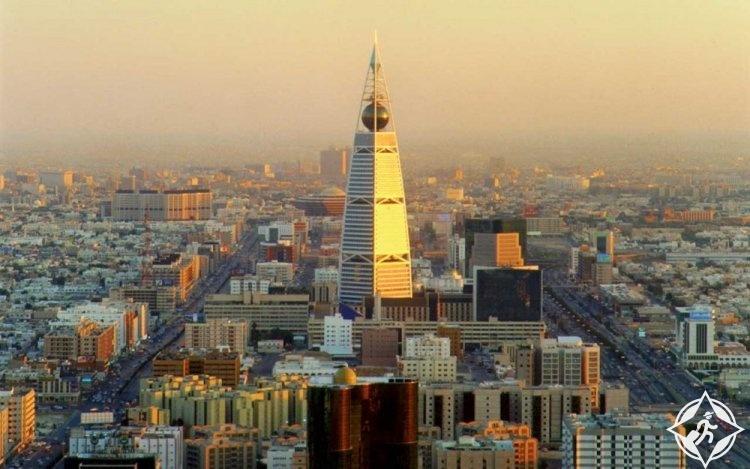 السعودية-الرياض-مركز الفيصلية التجاري-مولات الرياض