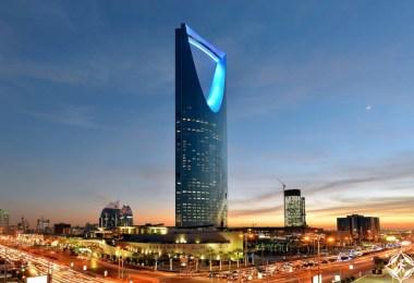 السعودية-الرياض-مولات الرياض