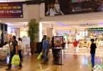دبي للمهرجانات ومجموعة مراكز التسوق تطلقان حملة تسوق.أدر الدولاب.اربح