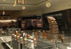 مراكز تسوق ماجد الفطيم تحتفل بشهر رمضان